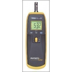 C.A. 846 термогигрометрP01.1563.01Z