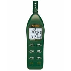 Extech RH350 - Психрометр для работы при высоких температурах