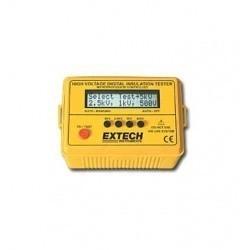 Extech 380375 - Цифровой высоковольтный измеритель сопротивления изоляции
