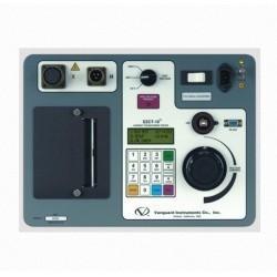 EZCT 2000B, 5-ти канальный специализированный тестер трансформаторов тока (до 2000 В)