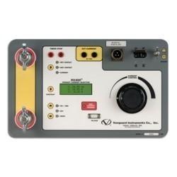 PCI-600 устройство испытания первичным током до 600А, тестер тока первичной обмотки
