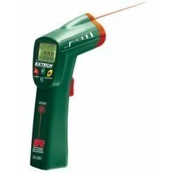 Extech 42530 - Инфракрасный термометр на 538°С