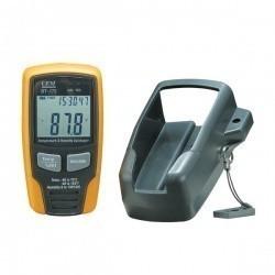 DT-172 - регистратор температуры и влажности