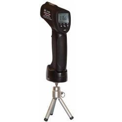 DT-8855 - профессиональный инфракрасный термометр (пирометр)