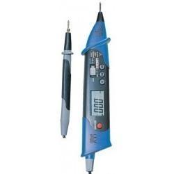DT-3260 - карманный цифровой мультиметр
