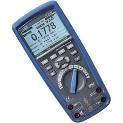 DT-9979 - цифровой мультиметр