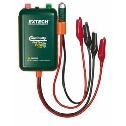 Extech CT20 - Тестер для проверки цепи на обрыв дистанционного и прямого действия