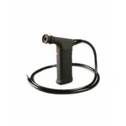 Extech BR136 - Гибкий бороскоп