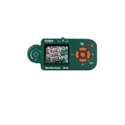 Extech MC108 - Цифровой мини микроскоп