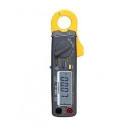 DT-9702 - токовые клещи