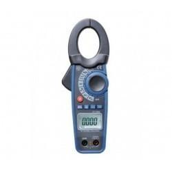 DT-3368 Профессиональные токовые клещи для измерения постоянного и переменного тока.