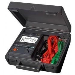 KEW 3121 - мегаомметр аналоговый