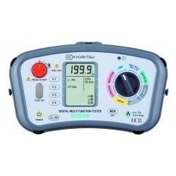 KEW 6016 многофункциональный измеритель