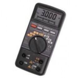KEW 1020 - мультиметр