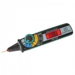 KEW 1030 - мультиметр штыревого типа