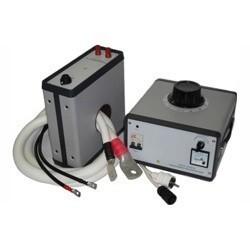 РИТ-3000 регулируемый источник тока