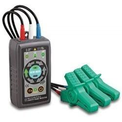 KEW 8035 - бесконтактный безопасный индикатор фаз