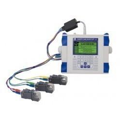 Энергомонитор-3.3 Т1 прибор для измерений электроэнергетических величин и ПКЭ