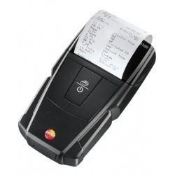 Инфракрасный принтер (0554 3100) Testo