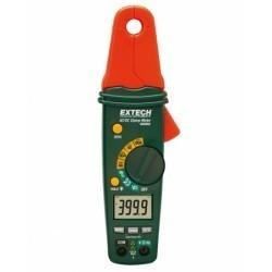 Extech 380950 - Токоизмерительные мини клещи на 80А