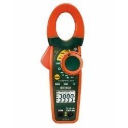 Extech EX710 - Токоизмерительные клещи на 800А