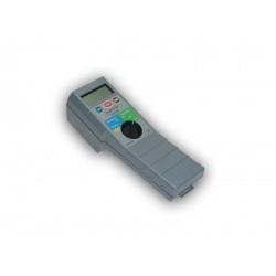 MI 3103 GigaOhm 1kV - гигаомметр