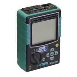 KEW 6305 цифровой ватметр (измеритель мощности)