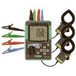 KEW 6300-01 - измеритель мощности