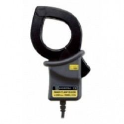 KEW 8127 - клещевой адаптер для измерения тока (100А, диаметр обхвата 24 мм)