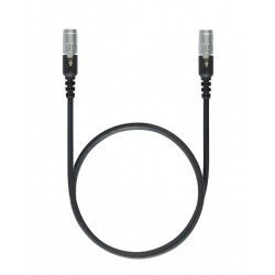 0449 0075 Соединительный кабель для шины данных Testo