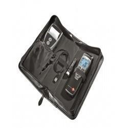 0516 0191 Кейс для безопасного хранения измерительного прибора