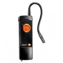 Testo 316-1 (0632 0316) - электронный детектор утечек горючих газов