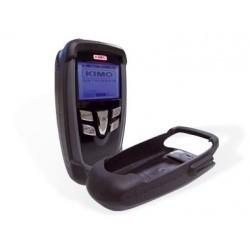 CE 100 - защитный чехол с магнитом для приборов классов 100 и 150