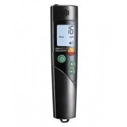 Testo 317-3 (0632 3173) монитор CO