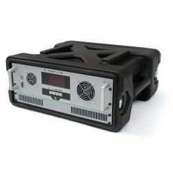 ГП-500К (с кейсом) - генератор поисковый