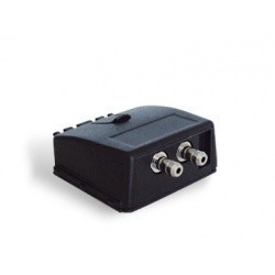 MDP 500M - Дополнительный модуль давления (от -500 до +500 мбар) с 1 каналом для подключения термопары типа K/J/T