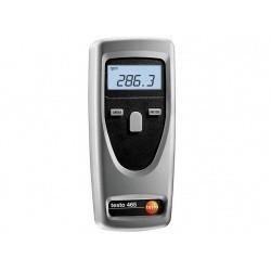 Testo 465 (0563 0465) - бесконтактный тахометр