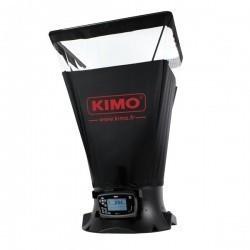 HO 720 - Измерительный кожух для DBM610 (720x720 мм)