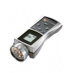 Testo 477 (0563 4770) портативный LED-стробоскоп