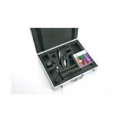 Testo 845 (0563 8450) портативный ИК-термометр (пирометр)