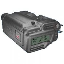 С-500.2 САМОЦВЕТ - высокотемпературный пирометр (оптический целеуказатель)