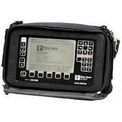 Cистема для тестирования телефонных линий RD 6000