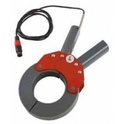 Индукционные CD-клещи (направление тока диам. до 80мм)