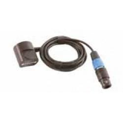 Высокочувствительный стетоскоп