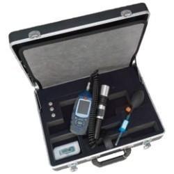 CEL-712/K1 - комплект для измерения массовой концентрации аэрозольных частиц