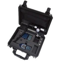 Dust Detective  - комплект для измерения массовой концентрации аэрозольных частиц