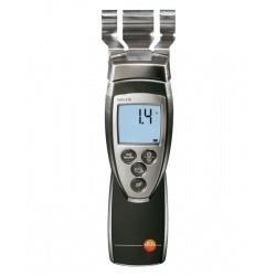 Testo 616 (0560 6160) - прибор для измерения влажности древесины и строительных материалов