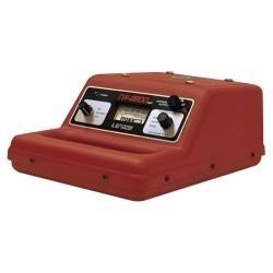 Цифровой трассоискатель/кабелеискатель Fisher TW-8800