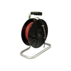 Fisher WLTM-150 (с кабелем 150 метров) индикатор уровня воды в скважинах и колодцах