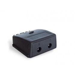 MCT дополнительный модуль для измерения силы тока и напряжения